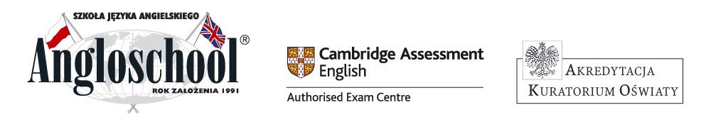 Angloschool PL036