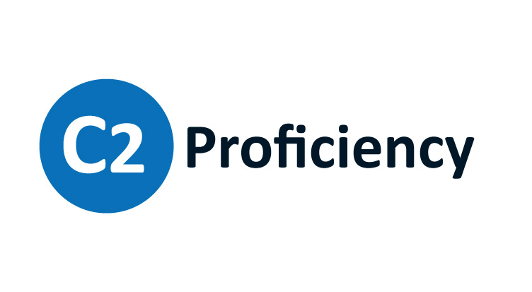 C2 Proficiency